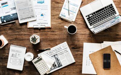 Interim testledare inom bank & finans